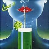 NEW Lime - Lime 2 (CD)