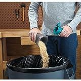 black  decker cwv1408 dust buster wet dry hand vacuum 144 volt cordless