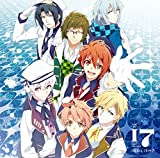 RESTART POiNTER♪IDOLiSH7