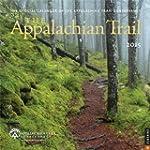 The Appalachian Trail 2015 Wall Calendar