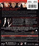 Image de Number 23 [Blu-ray]