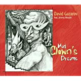 "Mad Clown's Dreamvon ""David Gazarov"""