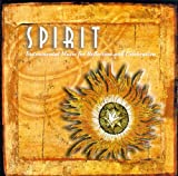 SPIRIT Instrumental Music for Reflection and Celebration