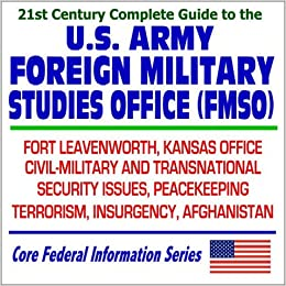 an analysis of the role of the united states in foreign policy When the united states did occasionally conduct foreign policy to retaliate for terrorism, such as the attacks on the berlin disco or the us embassies in africa, the means were quite limited, as.