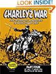 Charley's War Comic Part 4: 14th July...