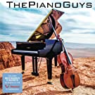 The Piano Guys [+digital booklet]