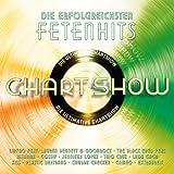 Die Ultimative Chartshow-Fetenhits