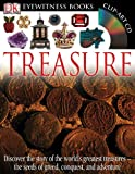 img - for Treasure (DK Eyewitness Books) book / textbook / text book