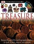 Eyewitness Treasure