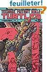 Teenage Mutant Ninja Turtles Volume 1...