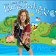 The best of the Laurie Berkner Band by 