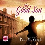 The Good Son | Paul McVeigh