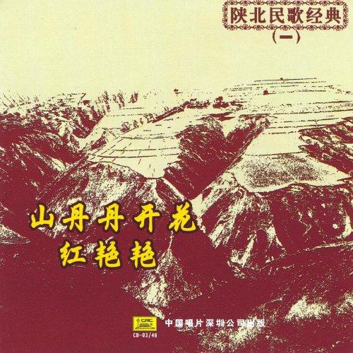 liu-zhidan-a-brave-soldier-liu-zhi-dan-ying-yong-de-zhan-shi