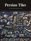 Stefano Carboni Persian Tiles