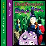 Black Maria | Diana Wynne Jones