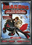 How To Train Your Dragon: Dawn Of The Dragon Racers (Bilingual)