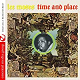 Time and Place (Digitally Remastered)