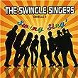 Swing Sing