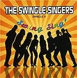 echange, troc Swingle Singers - Swing Sing'