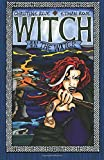 Witch on the Water (098199492X) by Rose, Christine