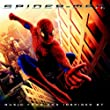 Spider Man - Music From And Inspired By
