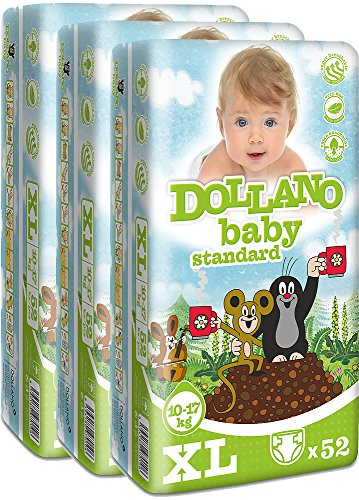 dollano-baby-nappies-standard-pannolini-infantili-standard-senza-lattice-senza-cloro-dimensioni-xl-1