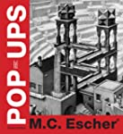 Mc Escher Pop-ups