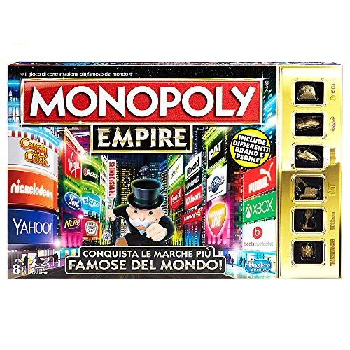 hasbro-gaming-monopoly-empire