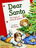 Dear Santa: The Letters of James B. Dobbins