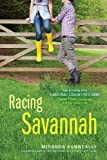Racing Savannah (Hundred Oaks)