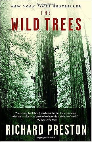 The Wild Trees: A Story of Passion and Daring price comparison at Flipkart, Amazon, Crossword, Uread, Bookadda, Landmark, Homeshop18