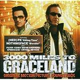 3000 Miles to Graceland (2001 Film)