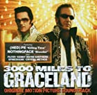 3000 Miles to Graceland (2001 Film)