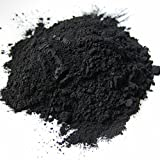 #9: Activated Charcoal (Coconut Shell) (50 g)