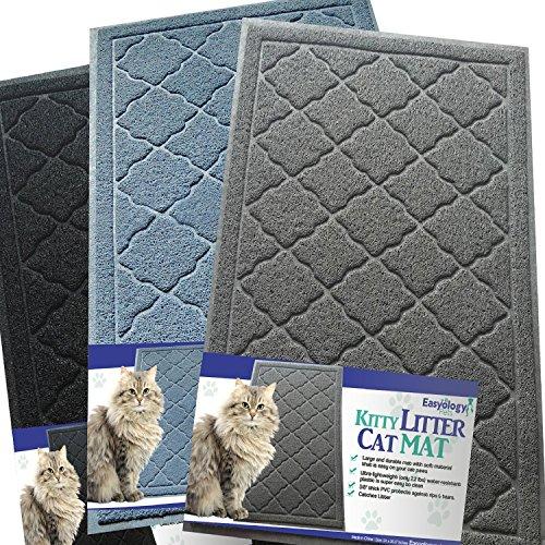 easyology-premium-tapis-de-litiere-pour-chat-xl-super-taille-extra-large-best-scatter-tapis-de-litie