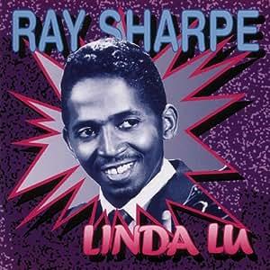 Ray Sharpe - Linda Lu - Amazon.com Music