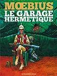 GARAGE HERM�TIQUE (LE) �D. LUXE