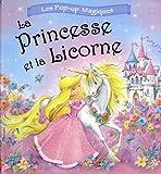 La-Princesse-et-la-Licorne