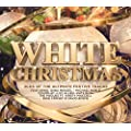 White Christmas (New Edition)