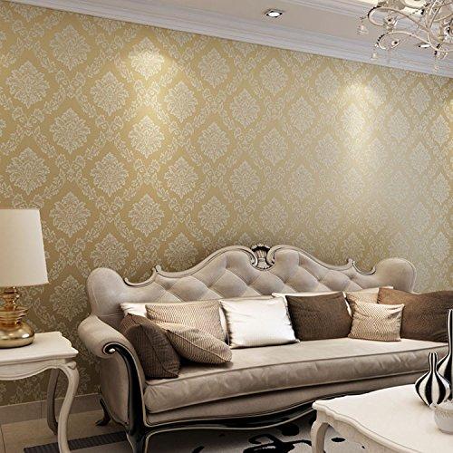 cuey-tessuto-non-tessuto-continentale-damasco-high-end-camera-soggiorno-sfondo-tv-coffee-color-53100