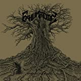 Hymn To Your God by Exhumation