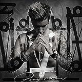 Purpose [Deluxe Edition]