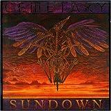 echange, troc Cemetary - Sundown