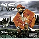Stillmatic (Plus Limited Edition CD)