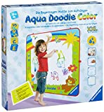 Toy - Ravensburger ministeps 04625 - Aqua Doodle XXL color