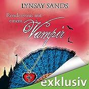 Rendezvous mit einem Vampir (Argeneau 15) | Lynsay Sands
