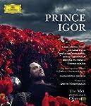 Borodin: Prince Igor [bLU-RAY]