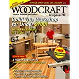 woodworking magazine subscriptions Plans PDF Download Free woodworking ...