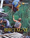 echange, troc Guide National Geographic - Bretagne