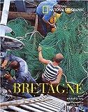 Photo du livre La bretagne